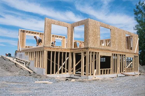 build-a-home-cheap