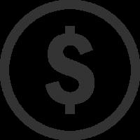 coin-money-2a