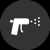 spray-foam-icon-3